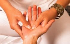 21 de junio: Día Mundial Contra la Esclerosis Lateral Amiotrófica