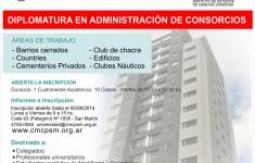 cmcpsm-diplomatura2014