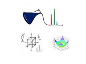 quimiometria1