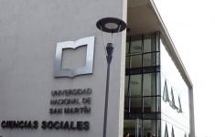Sociales Campus Miguelete