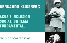Ciclo_de_Conferencias