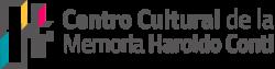 ccmhc-logo