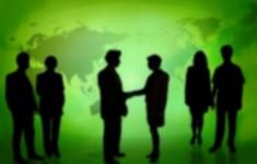 La Escuela de Economía y Negocios lanza diploma en negocios verdes