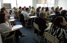 seminario investigacion EPyG