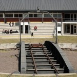 """El Instituto del Transporte  fue financiado para llevar a cabo dos proyectos de investigación del Programa """"Universidad y Transporte"""""""