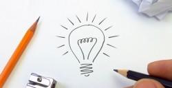 Patentar ideas
