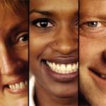 Curso permanente de Español para Extranjeros en la EH