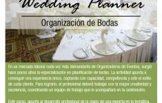 flyer_wedding