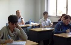 DoctoradoCP UNSAM 2014-2015