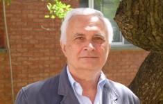 Premio Regional para un investigador de la UNSAM