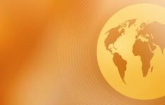 global-communication004
