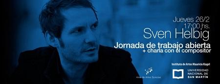 GRAFICA-Jornada-Abierta-Sven-Helbig-1024x393