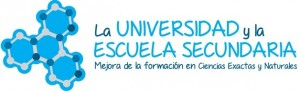 LOGO Universidad y Secundaria Ciencias (1)