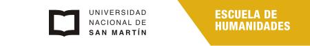 2013 Logo EH Chico
