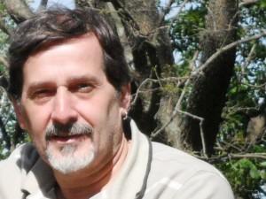Lopez Seijas, Lic. Sergio