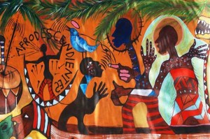 Afro-descendientes-uruguay