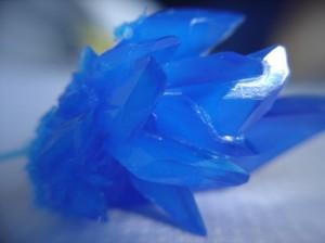 Cristal_cristalografia