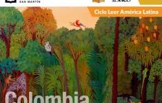 Leer Colombia info
