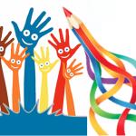 Ciclo de talleres para educadores: Caminos de Inclusión