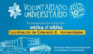 voluntariado_ima