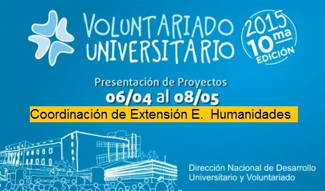 voluntariado_ima