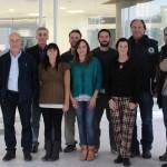 Ciclo de Conferencias 2015: Red Iberoamericana para la gestión sustentable