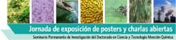 Seminario Permantente de investigacion 2015