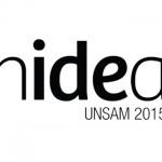 Concurso UNIDEA-UNSAM 2015
