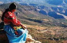 Los caminos de la interculturalidad en Instituciones de Educación Superior en México, Ecuador y Argentina