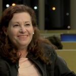 Una profesora del INCALIN ganó el Premio Bunge y Born