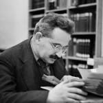 Simposio y workshop sobre Walter Benjamin