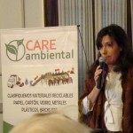 El Proyecto de Reserva Natural Ciudad Evita en la Cámara de Diputados