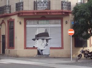 Homenaje_a_Carlos_Gardel_a_pocos_metros_de_su_casa