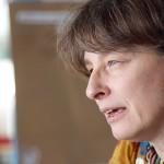 """Patricia Kandus en """"Científicos Industria Argentina"""""""