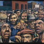 Convocatoria a las Jornadas de Historia de las Izquierdas del CeDInCI