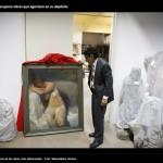 Una restauración de TAREA-IIPC, en La Nación