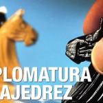 Diplomatura en Aspectos Socioculturales y Educativos del Ajedrez 2015