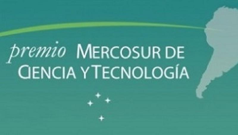 interna-_premio-mercorus-espanol_2