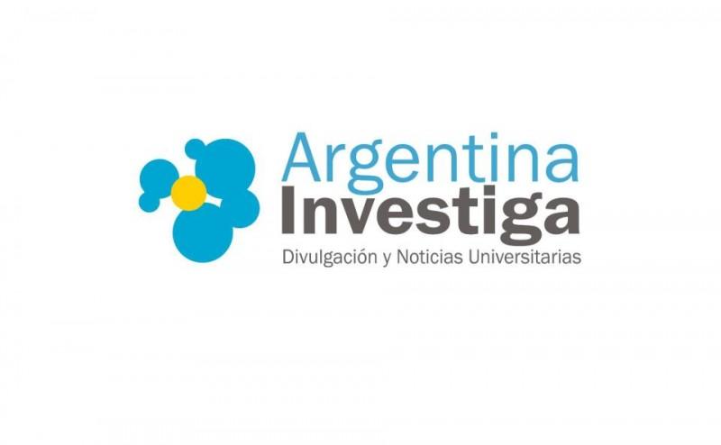 Argentina-Investiga
