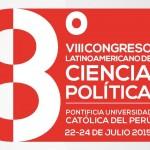 Investigadores de la EPyG, en el Congreso de ALACIP