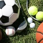 Estudiá Política y Gestión Deportiva