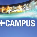 Apertura + Campus 2015 en el segundo cuatrimestre
