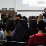 El Municipio incentiva a los alumnos a estudiar en la Universidad