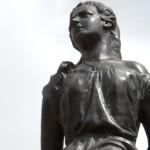 Primera defensa de tesis del Doctorado en Historia