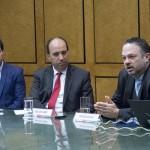 La EEyN pone en marcha su calificadora de riesgo