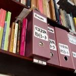 Jornada CeDInCI sobre construcción de archivo
