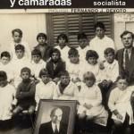 """Presentación de """"Argentinos, judíos y camaradas tras la utopía socialista"""""""