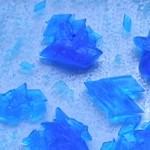 """Conferencia: """"Fundamentos, historia y aplicaciones de la cristalografía"""""""
