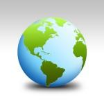 Convocatoria PIME-UNSAM: cursá un cuatrimestre en el extranjero