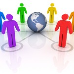 La UNSAM en el programa de intercambio Misiones al Exterior